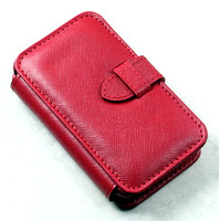 iPhone_case_Red