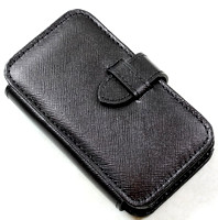 iPhone_case_Black