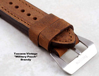 TCV_Militaire_Brandy